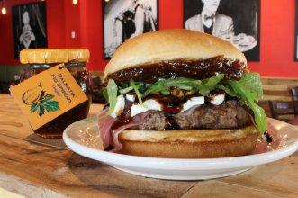 boston burger co1