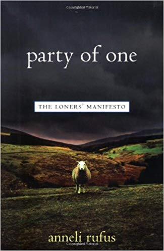 party of one.jpg