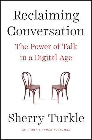 power of talk